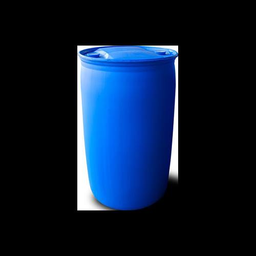 200 Liter