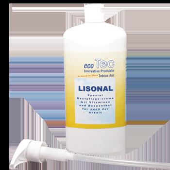 Lisonal 1 Liter