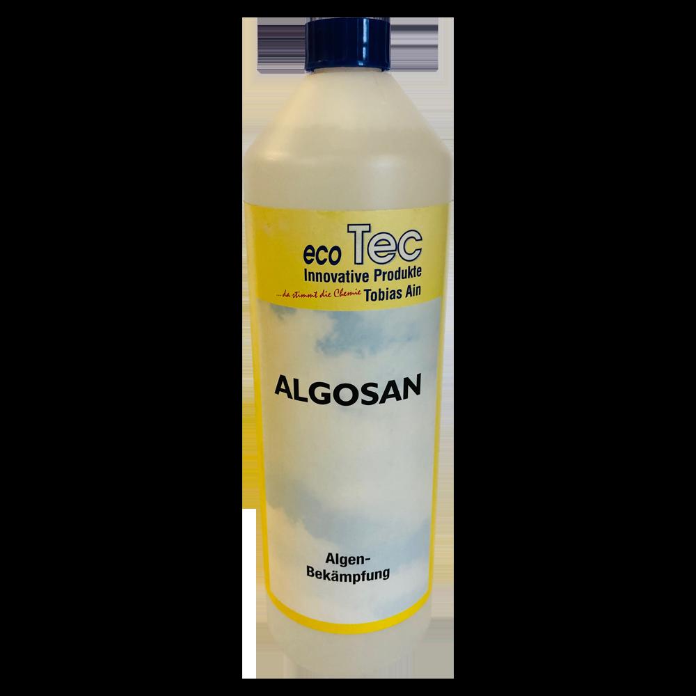 Algosan