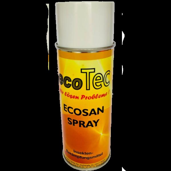 Ecosan Spray