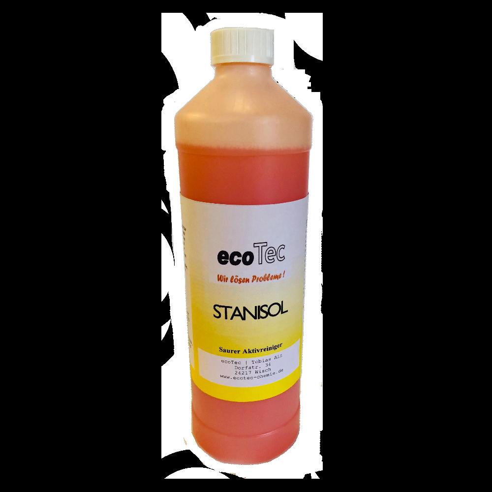 Stanisol